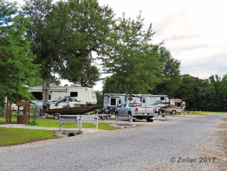 Jolly Acres RV_0005