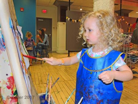 Children's Museum_0015