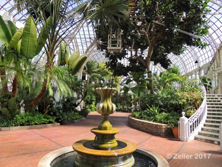 Franklin Park Conservatory_0020