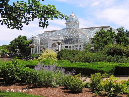 Franklin Park Conservatory_0064