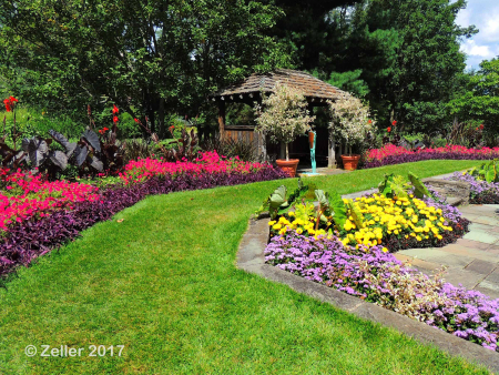 Kingwood Gardens_0022