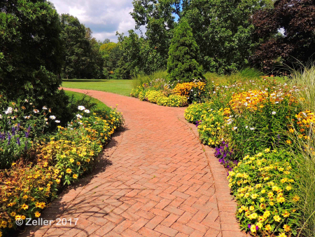 Kingwood Gardens_0030