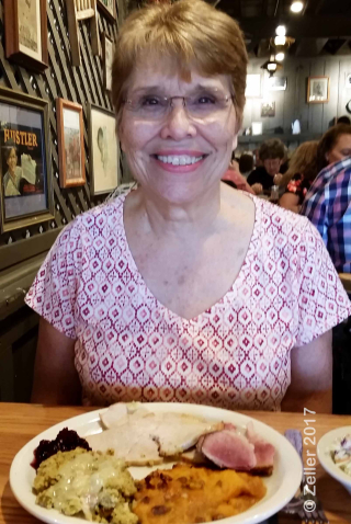 Cracker Barrel_002