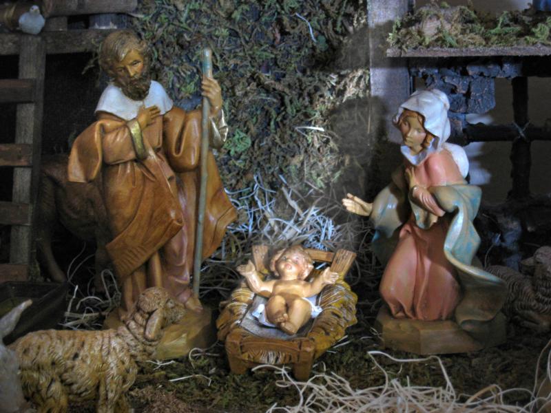 Christmas 2009-34-2