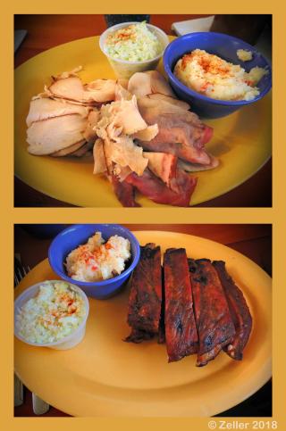 Slim's Food Composite1