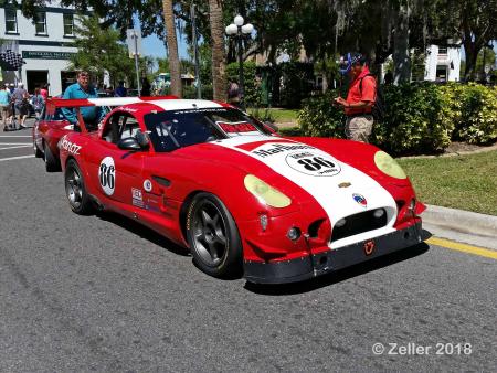 Sebring Race Display_010