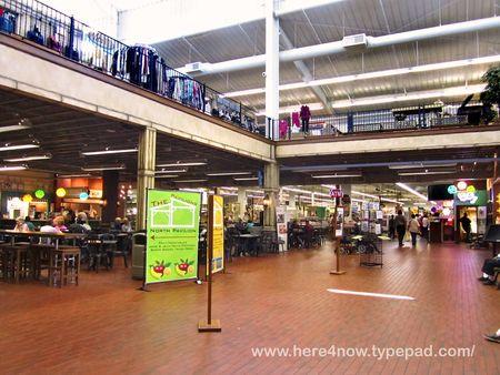 Hartville Flea Market_0002
