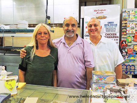 Holy Land Market_0020