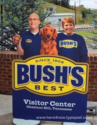 Bush's Beans_0013