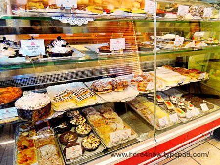 Yalaha Bakery_0023