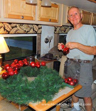 Christmas Wreath_0002