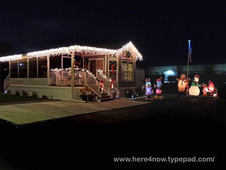 Christmas Lights_0029