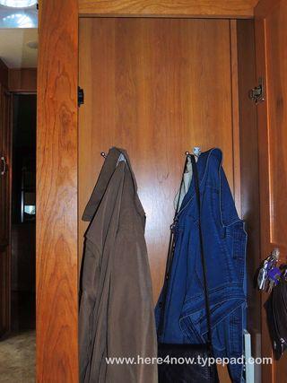 Towel Rack_0008