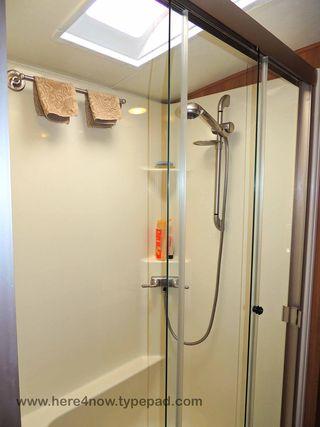 Shower Doors_0002