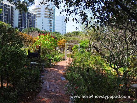 Sarasota Garden Club_0012