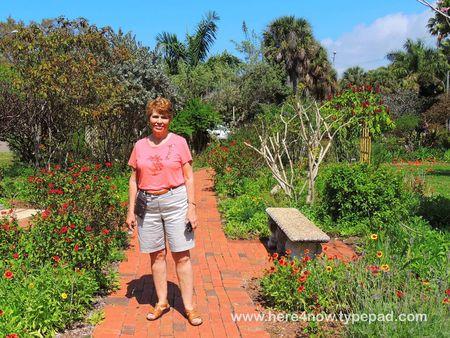 Sarasota Garden Club_0022
