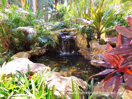 Sunken Gardens_0005