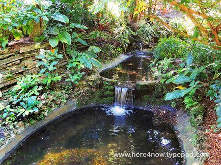 Sunken Gardens_0015