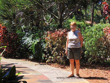 Sunken Gardens_0014