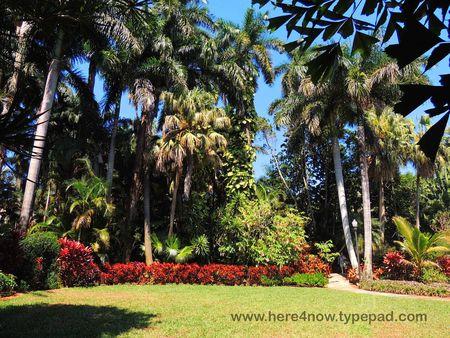 Sunken Gardens_0018