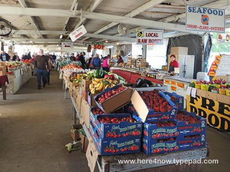 Market of Marion_0011