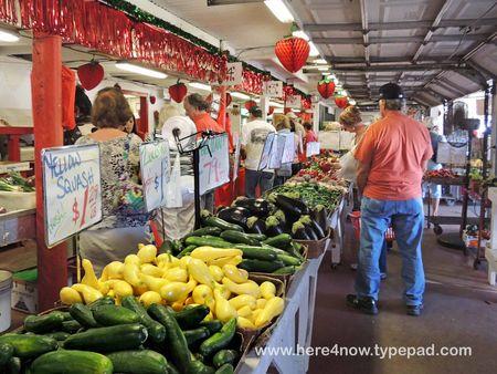 Parkesdale Market_0029