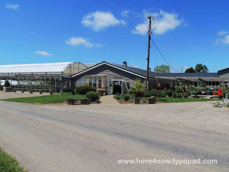 Quailcrest Farm_0016