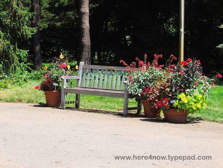 Inniswood Gardens_0034
