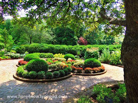 Inniswood Gardens_0041