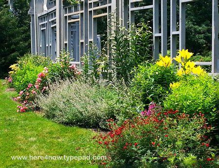 Inniswood Gardens_21