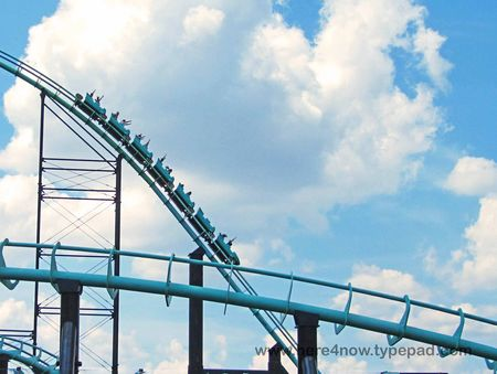 Kennywood_0017