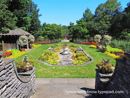 Kingwood Gardens_0026