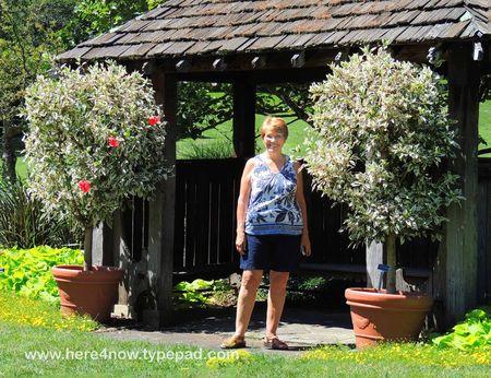 Kingwood Gardens_0023