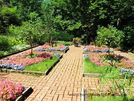 Kingwood Gardens M_0111