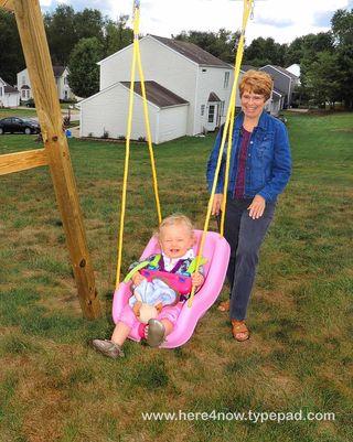 Lydia Swinging_0020