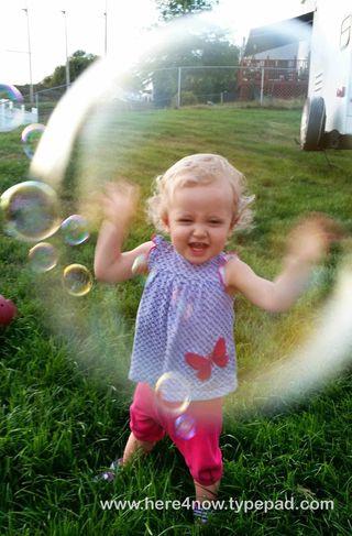 Bubbles_05