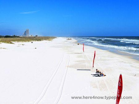 Gulf Shores_0027