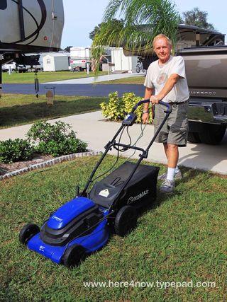 Lawn Mower_0017