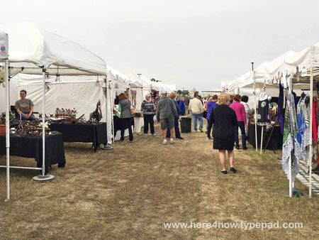 Pinellas Plaze Craft Show_03