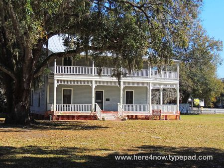 Gamble Plantation_0053