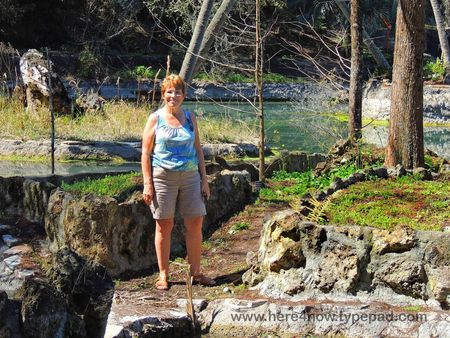 Cedar Lakes Gardens_0026