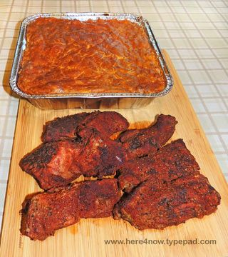 Boneless Beef Ribs_0003