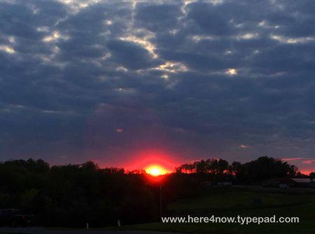 Scenic Hills Sunset_31