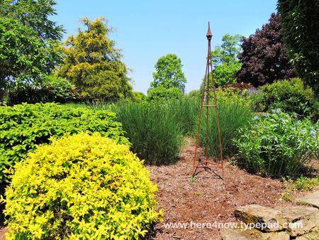 Quailcrest Gardens_0009