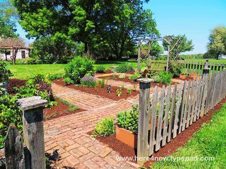Quailcrest Gardens_0016