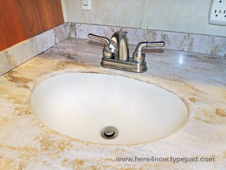 Bathroom Faucet_0015