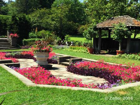 Kingwood Gardens_21