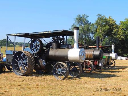 Steam Days_0011
