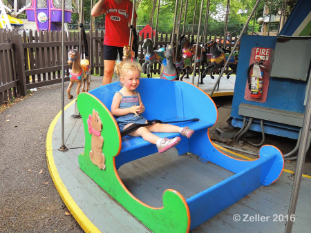 Kennywood_0029