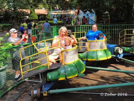 Kennywood_0044